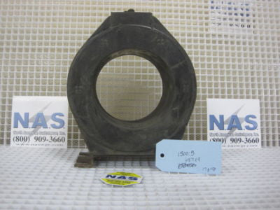 GE JCS-0 Current Transformer ( JCS )