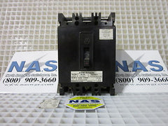 Westinghouse FB3100A Molded Case Circuit Breaker