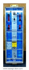 LS4 Solid State Programer for LK-8 Circuit Breaker , 611037-004