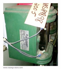 MKM-1 ~ Allis-Chalmers MKM-1 Current Transformer ~ 200:5