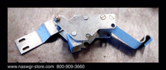 723-328X629 ~ GE 723-328X629 Magneblast Clutch Assembly to engage Motor
