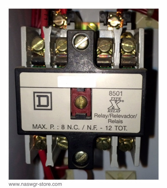Pin Square D Lighting Contactor Wiring Diagram On Pinterest