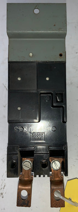 TE22040 - General Electric Circuit Breaker
