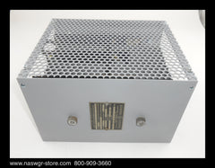 6RC159H3 ~ GE 6RC159H3 Copper Oxide Rectifier
