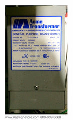 T-2-53008-S ~ ACME Transformer T-2-53008-S General Purpose Transformer