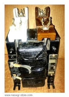 TD-1920 , ITE Potential Transformer , Type: P-1 , PN:TD-1920