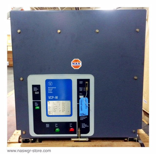 Westinghouse 150vcp