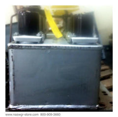1483797C ~ Westinghouse 1483797C Potential Transformer