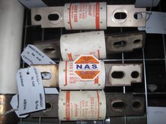 A4BY1000 ~ Gould Shawmut A4BY1000 Fuse