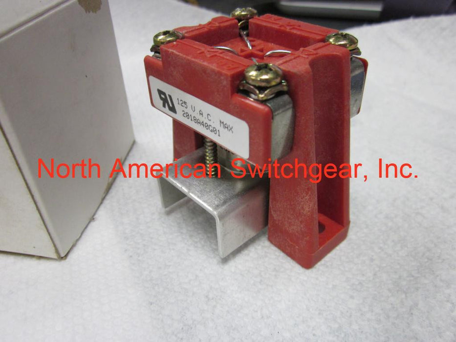 2018A40G01 ~ Westinghouse 2018A40G01 Rectifier for Ampgard Switchgear