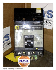 FA34030 , Square D FA34030 Circuit Breaker , *Un-Used* , 30 amp , Type: FA , Series 2 , PN: FA34030 Grey Label