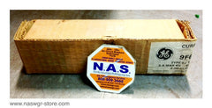 9F60BBD905 , GE 9F60BBD905 Type EJ1 Fuse , Un-used surplus in box , Size B , 5.50 KV. Max. , 0.5E Amps , 60 Hz , PN: 9F60BBD905