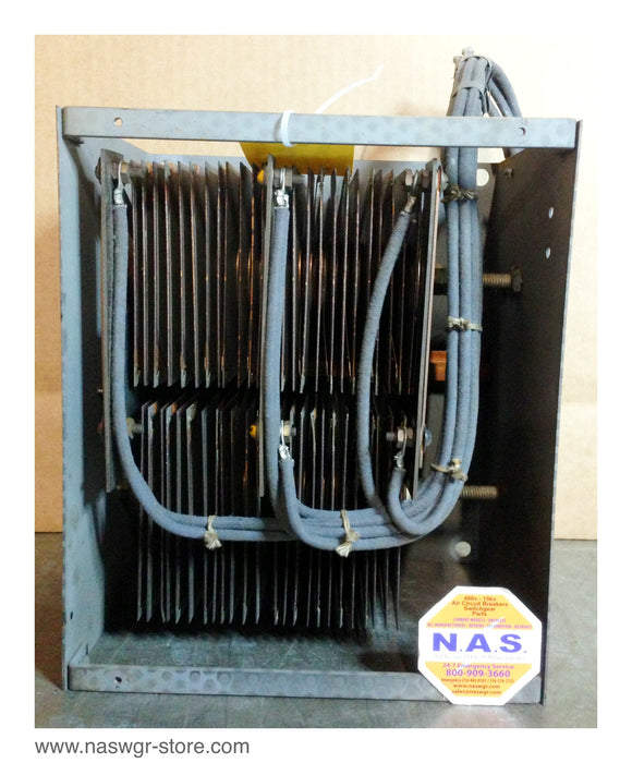 6RC159H1 , GE Copper Oxide Rectifier , Instantaneous Duty , Volts Max. AC 230  Max. DC 115 ,  Amperes Max. AC 75 Max DC 75 , 25/60 cycle , PN: 6RC159H1