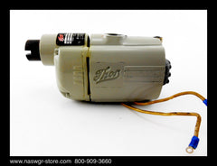 1202A0446 ~ Federal Pacific 1202A0446 Thor Charging Motor