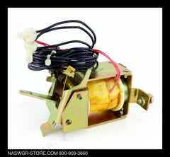 6911D45G09 ~ Westinghouse DS 6911D45G09 Instantaneous UV Device