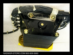 6353562 G5 ~ GE 6353562 G5 Auxiliary Switch