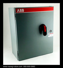 NF1003-4PB8A-D ~ ABB NF1003-4PB8A-D Switch