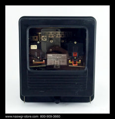 CO11H1111N ~ Westinghouse CO11H1111N Overcurrent Relay