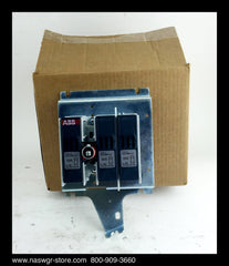 OS 30AJ12 ~ ABB OS 30AJ12 General Purpose Switch ~ Unused Surplus