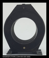 GE 750X10G11 Current Transformer