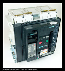 LA2308GCCAXCAXN ~ WLL2A308 ~ Unused Surplus in Box Siemens L2A308GCCAXCAXN / WLL2A308 Circuit Breaker