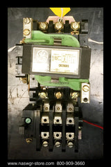 CR206D0 ~ General Electric CR206D0 Starter