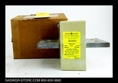 TSSG142 ~ GE TSSG142 Fuse ~ Unused Surplus