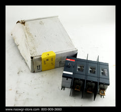 OT 200U03 ~ ABB OT 200U03 Switch ~ Unused Surplus