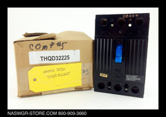 THQD32225 ~ Unused Surplus GE THQD32225 Circuit Breaker