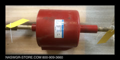 MCS-21S 401338-13 ~ ITE MCS-21S 401338-13 Current Transformer