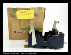 55-153678G005 ~ GE 55-153678G005 Contact Support ~ Unused Surplus