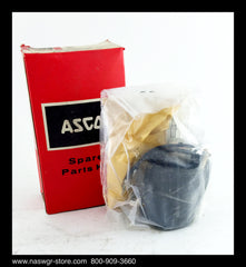 2012301 ~ Asco 2012301 Switch Coil Kit ~ Unused Surplus