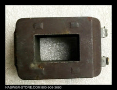 61644061 ~ Stearns 61644061 Coil