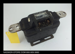 629X15 ~ GE 629X15 Current Transformer Type JKS-3