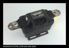 699X82 ~ GE 699X82 Current Transformer Type JKS-3