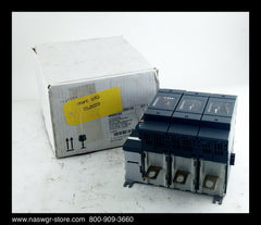 OS 200J03 ~ ABB OS 200J03 Switch ~ Unused Surplus