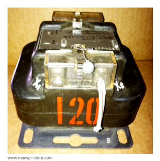 760X34G1 , GE Voltage Transformer , Type: JVA-0 , PN:760X34G1