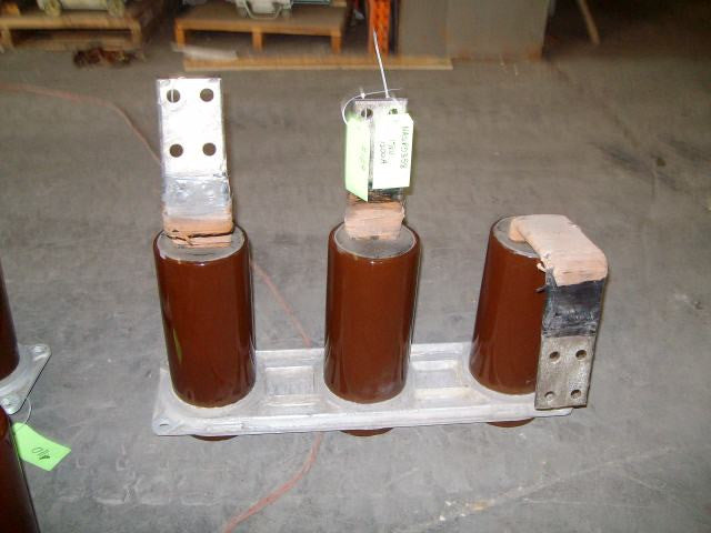 MagneBlast Bottles for all vintages of Magneblast switchgear