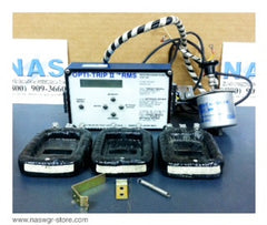Opti Trip II RMS Kit for LA-25A Circuit Breaker