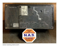 RH72CLSI , Westinghouse Digital Protection , Digitrip RMS/R 700 , LSI Functions , Rating Plug: Cat: PR6A30A300 , PN: RH72CLSI