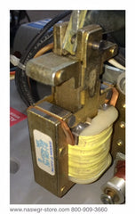 A421-062510-07 ~ Guardian Electric A421-062510-07 Solenoid