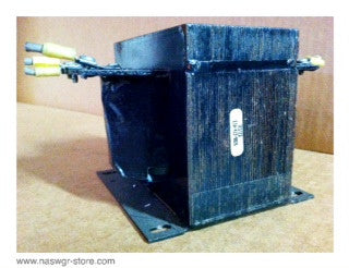 TA-2-81215 , ACME Transformer Industrial Control Transformer, PN: TA-2-81215