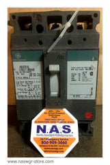 TED134070 , GE TED134070 Circuit Breaker , 70 amps , 3 Pole , 480 VAC , 250 VDC , PN: TED134070