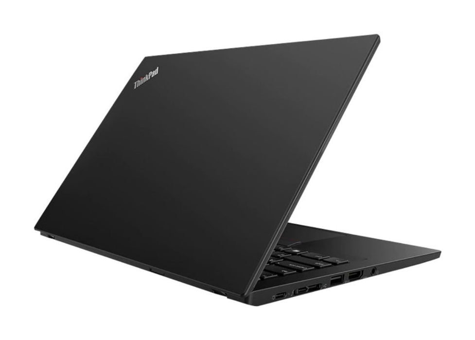 "Lenovo ThinkPad X280 (12.5"") Laptop"
