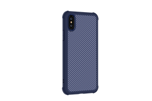 Shark 2 Shockproof Case for iPhone X/XS/XS Max