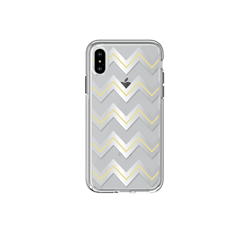 Bowen Series Case for iPhone XR/XS-Max
