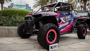 Off-Road Expo - September 28-29, 2019: Pomona, CA