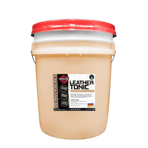 Leather Tonic Leather Cleaner & Conditioner