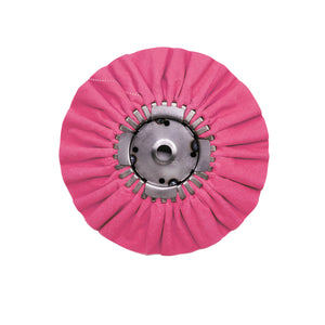 Airway Buffing Wheels