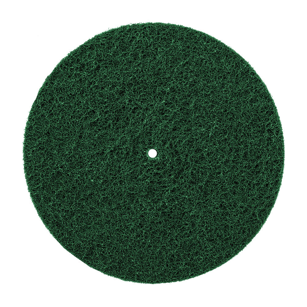 Surface Prep Buff and Blend Discs (2-Ply)